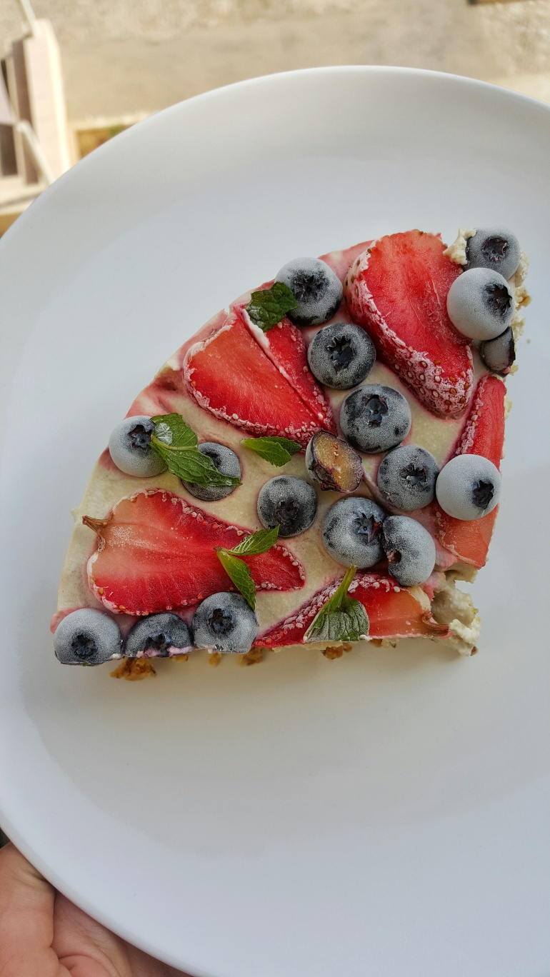 Healthy vegan cheesecake.jpeg
