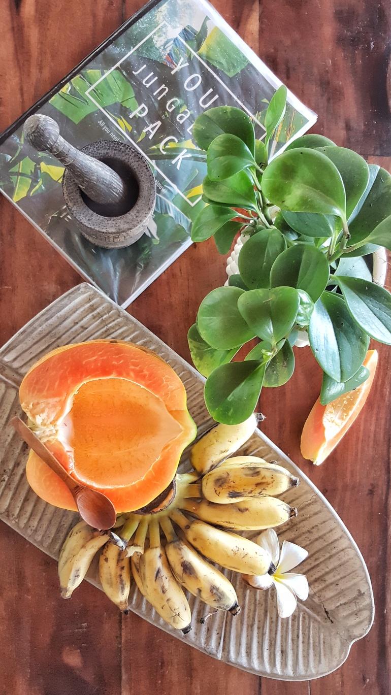 freshfruit