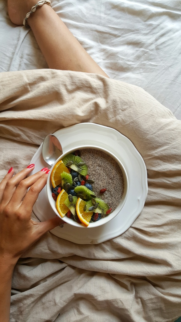 spiced-chia-seed-pudding