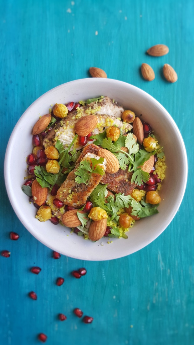 rainbow-couscous-bowl-straightupbananas